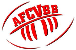 AFCVBB