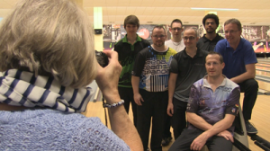 European_Bowling_Tour_German_Open_2014_Deutsche_Nationalmannschaft