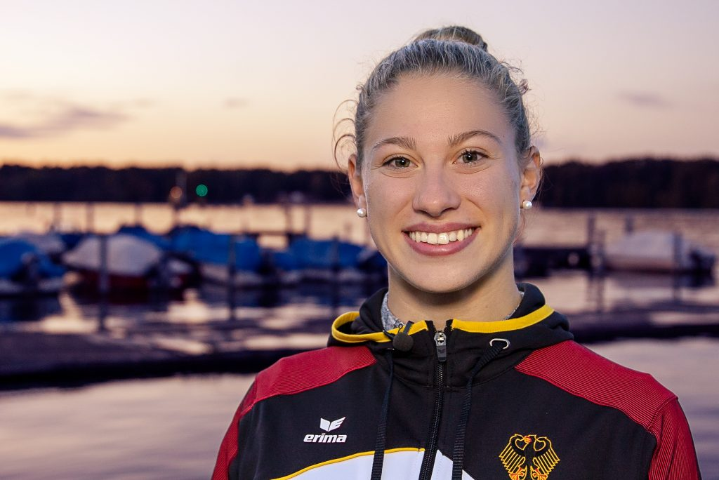 Lena Röhlings