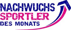 Logo-Nachwuchssportler-des-Monats