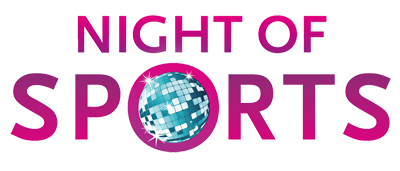 Night_of_Sports