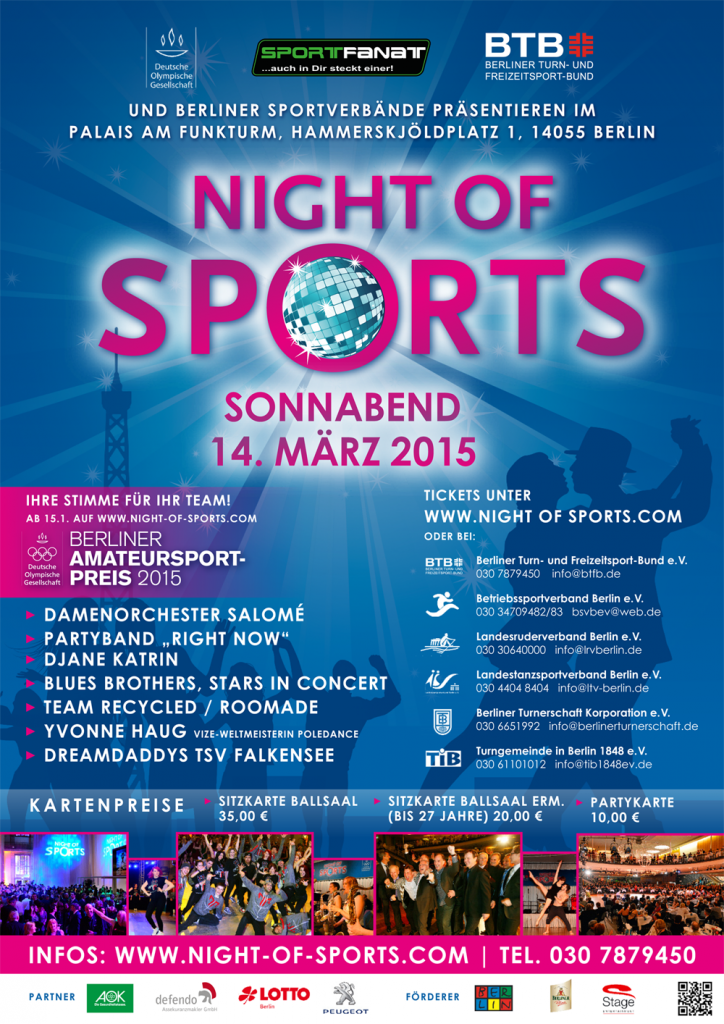 Night_of_Sports_2015_amateursportpreis