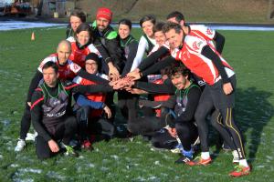 Touch Berlin ist für den Amateursport-Preis 2016 nominiert!
