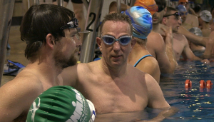 Der Triathlon Verein Berlin 09 ist nicht nur etwas für Profis, sondern auch für Neueinsteiger!