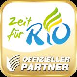 Zeit-fuer-RIO