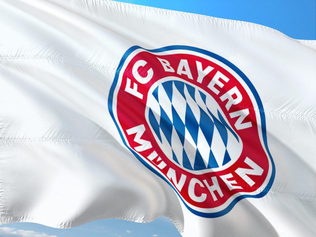 Oldies Robben und Ribéry helfen dem Bayern München im Abschiedsspiel um den siebten Titel in Folge