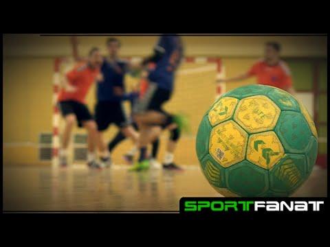 SG OSF – Amateursport-Preis 2016