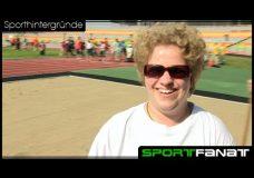 IWO Berlin 2016 – Sport für Inklusion