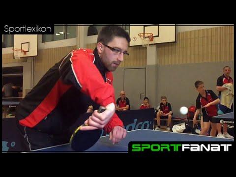 Bananen-Flip – Sportlexikon