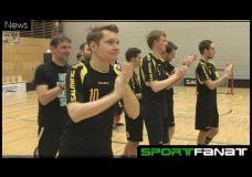 BAT Berlin zieht ins Pokal final4 ein