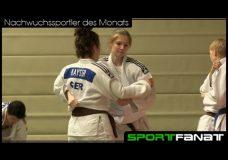 Charlotte von Leupoldt – Nachwuchssportler des Monats Februar 2017
