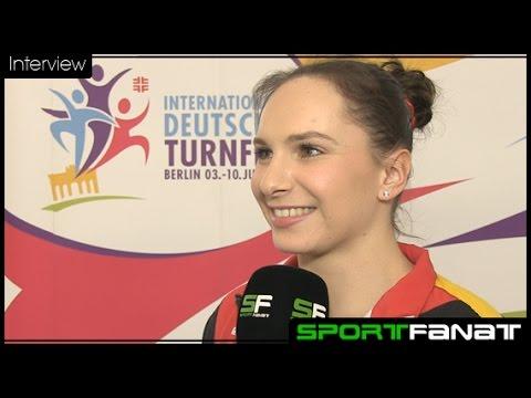 Sophie Scheder über Olympia-Bronze