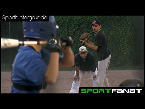 Berlin-Brandenburg Baseball Akademie gegründet