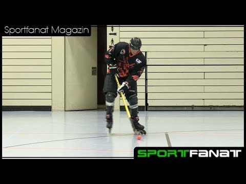 Sportfanat Magazin vom 12.11.18