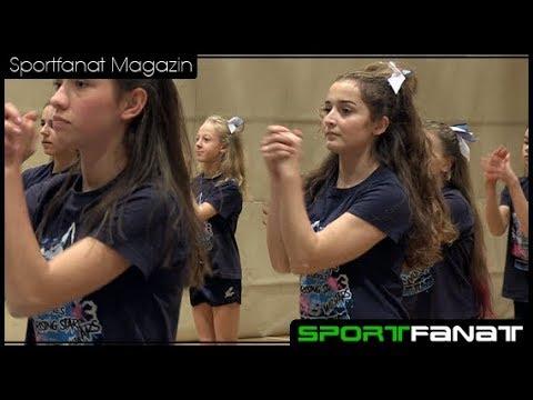 Sportfanat Magazin vom 17.12.18
