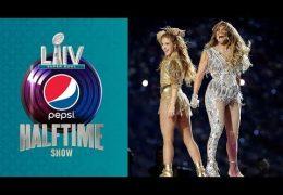 Super Bowl – mehr Show als Sport?