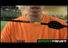 Robin Hood Schuss – Sportlexikon