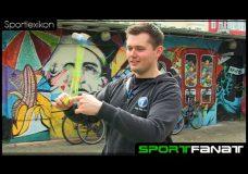 Brain Twister – Sportlexikon