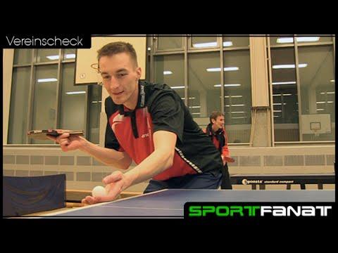 Steglitzer Tischtennis Klub Berlin
