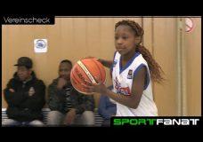 Weddinger Wiesel – Basketball