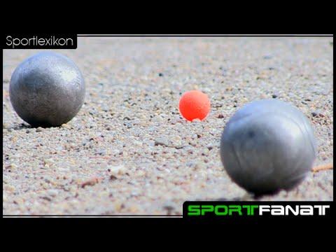 Schweinchen – Sportlexikon