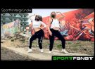 K-Pop Coverdance von One-a-ki