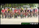 kids-tour Berlin 2016 im Radsport