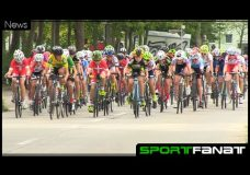 kids-tour Berlin 2016 im Radsport