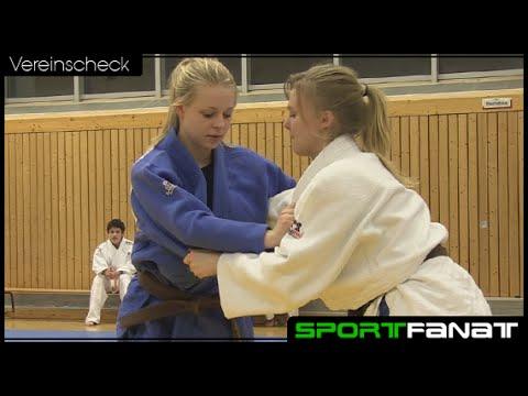 Judo-Club 03 Berlin