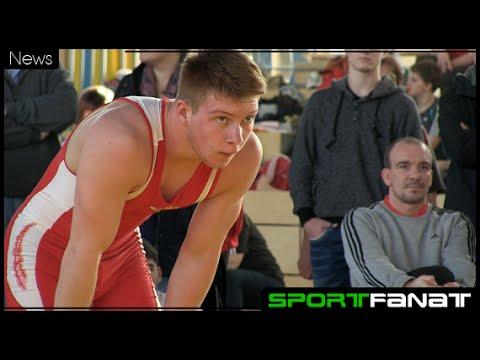 Berliner Meisterschaften im Ringen