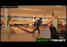 Berliner Bowlingsport Verein