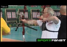 Berlin Open im Bogenschiessen – Bogensport für Jedermann