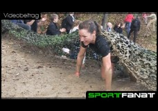 Cross Challenge – Ab in den Schlamm!
