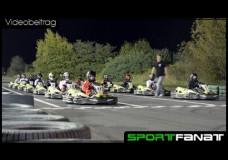 Formel 10 – Ostdeutschlands größte Kartliga