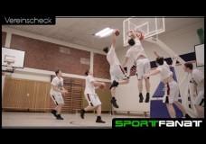 Basket Dragons Marzahn