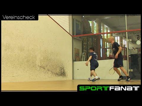1. Squash Club Berlin