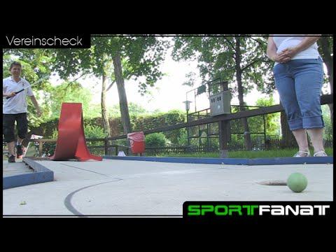 1. Berliner Miniaturgolf Sportclub