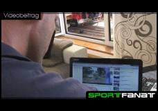 Handballer helfen – Spendenaktion zugunsten der Handball-Flutopfer