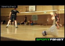 Köpenicker Badminton Club