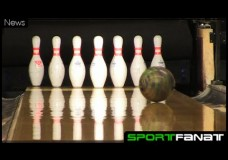European Bowling Tour – German Open