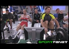 18. Berliner Indoor Rowing Open
