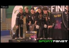 ttc berlin eastside gewinnt Pokal 2015