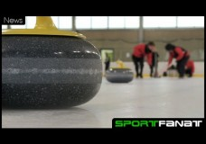 Berlin Curling Cup 2015