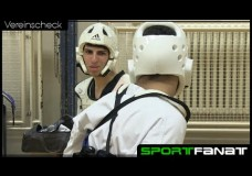Taekwondo Elite Berlin