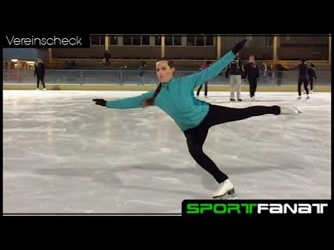 SCC Berlin Eiskunstlauf