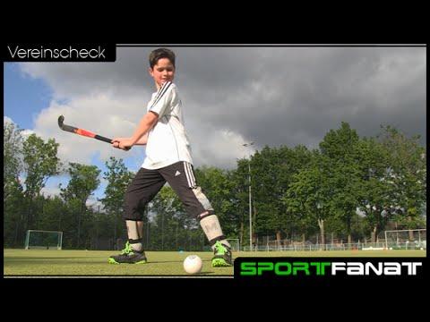 TuS Lichterfelde Hockey