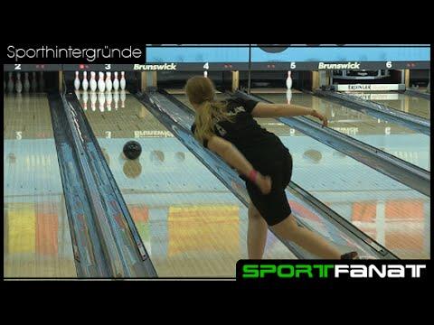 Bowling Europameisterschaft – alles andere als Kneipensport