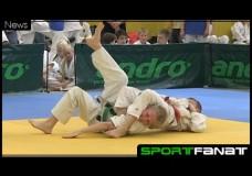 20. Tuzla-Gedenkturnier im Judo