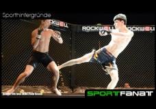 MMA – Kampfkunst oder Brutalo-Sport?