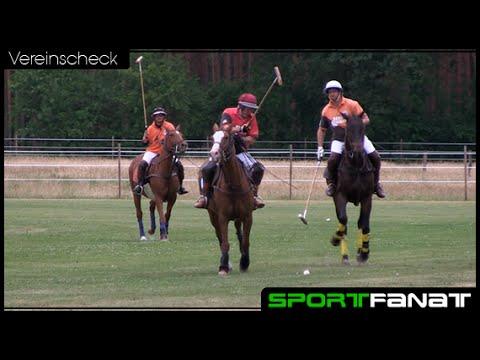 Berliner Polo Club